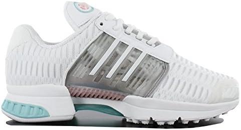 diseño popular online aquí diferentemente adidas Originals Climacool 1 Shoes - Low (Non Football) For Women ...