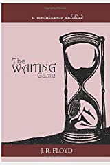 The Waiting Game Paperback