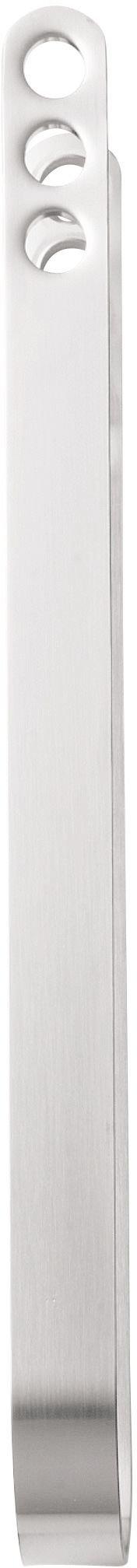 Stelton Arne Jacobsen Ice Tongs by Stelton
