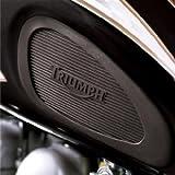 Triumph Knee Pads