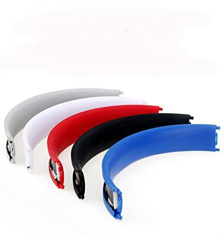 Replacement Top Headband Cushion Pad Repair Parts for Beats
