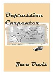 Depression Carpenter: A Gulf States Road Trip