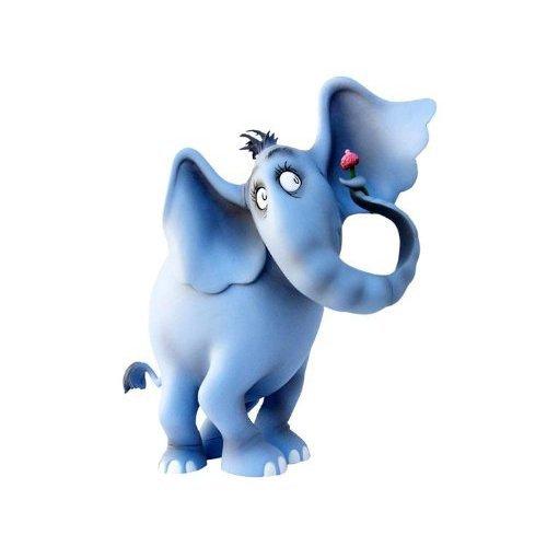 Dr. Seuss Horton Hears a Who 9