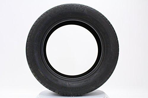 Michelin Latitude Tour HP All-Season Radial Tire - 245/55R19 103H