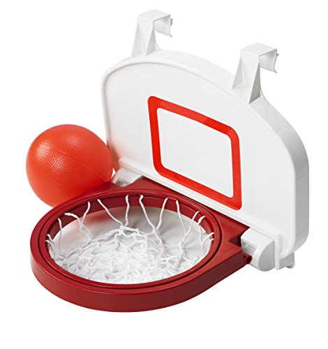 American Plastic Toys Basketball Backboard ()