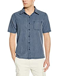 Men's Aristoff Jacquard