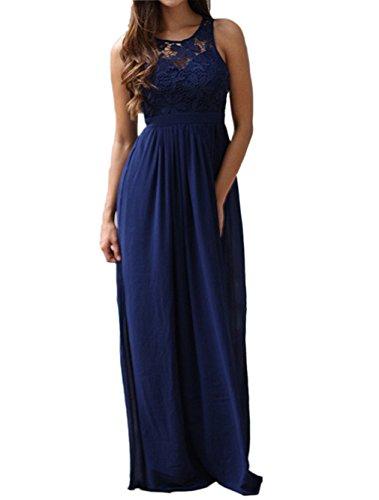 formal bridal party dresses - 5