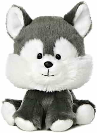 Bears Stuffed Moks Retail Or Teddy Junipers Shopping Animalsamp; 1JcK3TlF