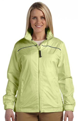 Devon & Jones Women's Sport Element Shell Jacket (Jacket Ladies Sport Element)