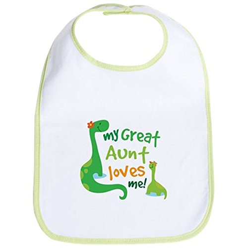 CafePress Great Loves Cloth Toddler