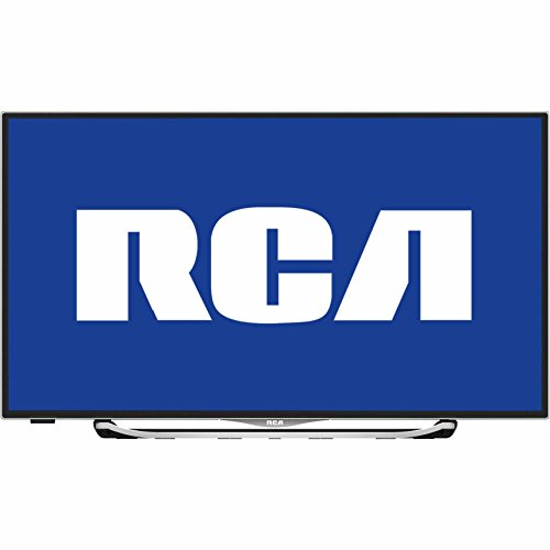 RCA SLD32A30RQ - 32 LED 720P Smart HDTV (Certified Refurbished)