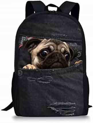 06505ab1401f Shopping Last 90 days - 3 Stars & Up - Kids' Backpacks - Backpacks ...