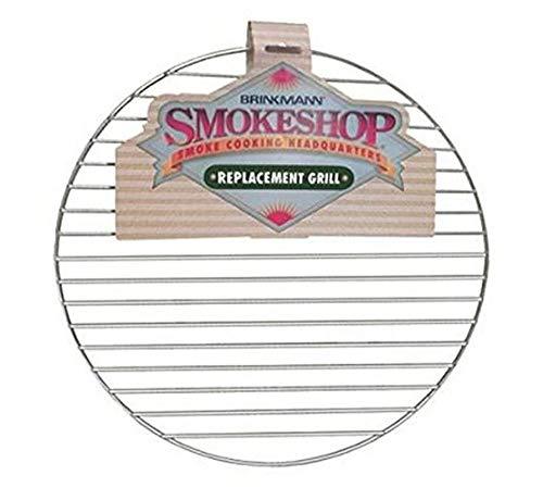 Brinkmann Smokeshop Replacement 15.5