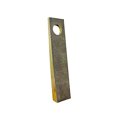 Petstages Stretch Scratch Corrugate Scratcher product image