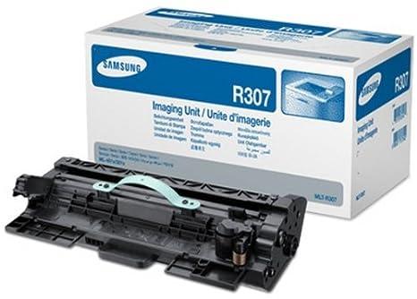 Samsung MLT-R307 Cartucho de tóner Original - Tóner para ...