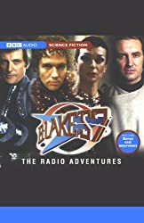 Blake's 7: The Radio Adventures