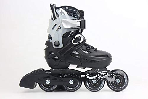Flying Eagle S6 Junior Skates