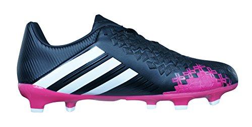 Soccer 44 Trx Lz Fg Bottes Noir De Predator Absolado Pour Adidas Hommes noir PwxFI1