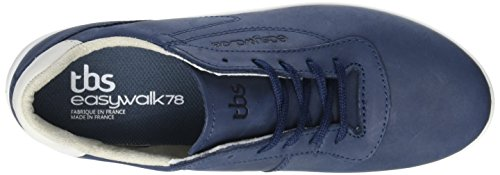Tbs Damen Anyway B7 Fitnessschuhe Outdoor Blue (inchiostro Artico)