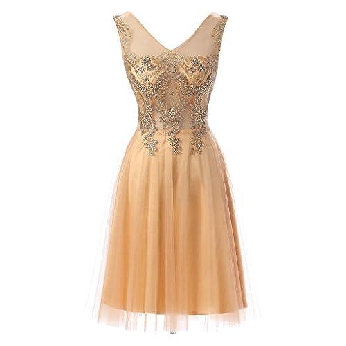 Wedding Guest Dress Amazonca