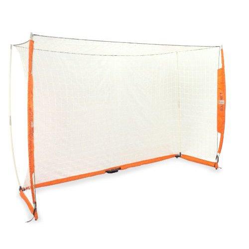 Bownet Futsal 2m x 3m Soccer Goal + Bownet Sand Bags - 2 Sand Bags per set