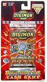 Digimon Digi-Battle Card Game Series 2 Booster Pack by Bandai