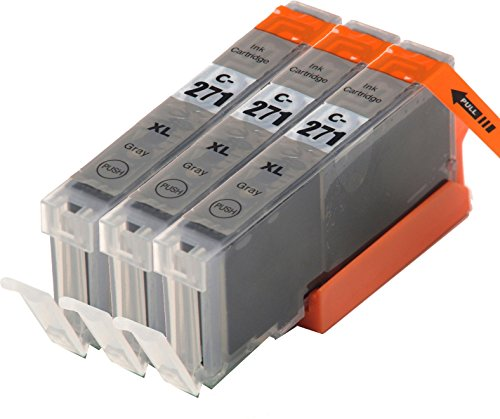 Blake Printing Supply Cartridges CLI 271XL product image