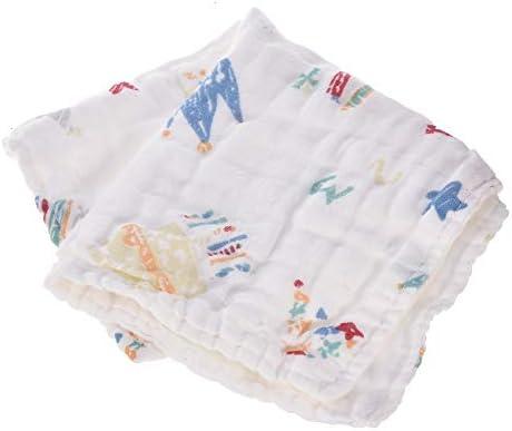 Amazon.com: Feeko - Toalla de baño para bebé, 6 piezas ...