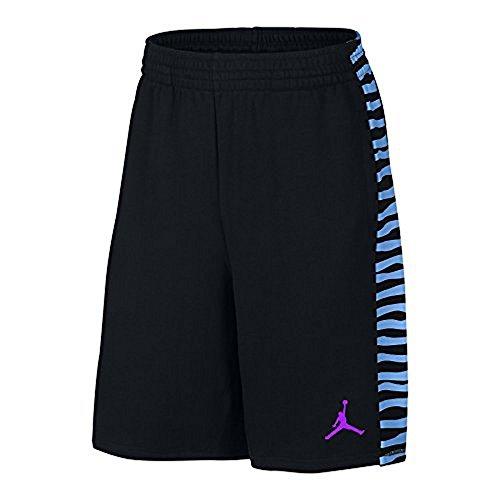 aj shorts - 7