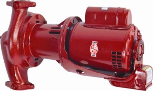 Bell & Gossett 186863LF Pump Bearing Assembly by Bell & Gossett