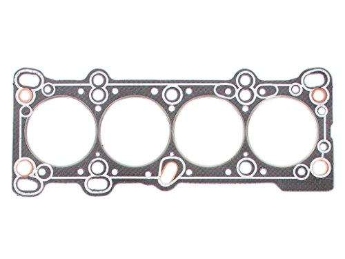 95 Mazda Mx3 6 Cylinder - 3