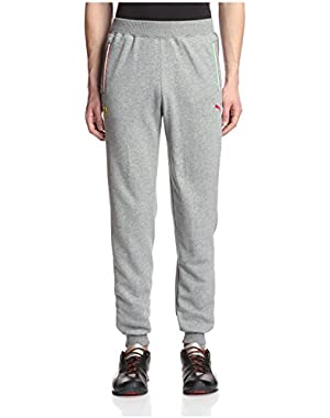 Men's Sf Sweatpants
