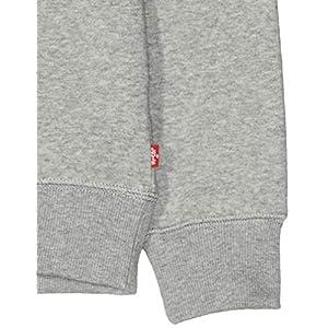 Levi's Kids Boy's Sweatshirt