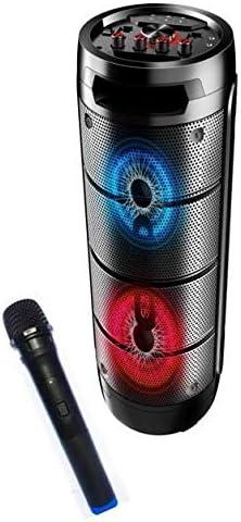 Torre DE Sonido Bluetooth 6
