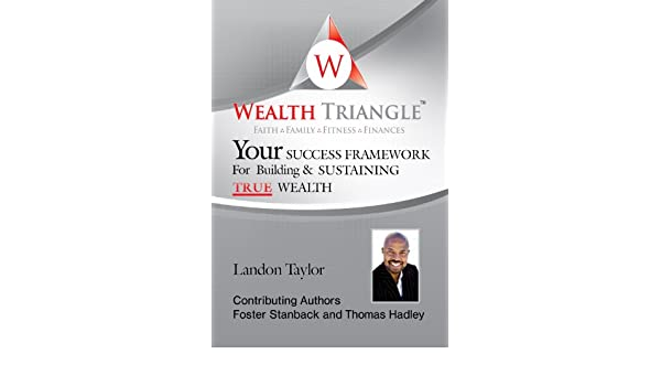 The Wealth Triangle Principle