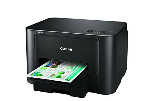 Canon Office Products MAXIFY IB4120 Wireless Color Photo Printer by Canon (Image #2)