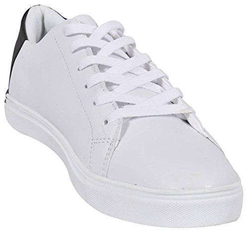 white white Uomo Generic Espadrille Uomo Generic Generic Prius Espadrille white Uomo Prius Prius Espadrille Generic 8xFqr80Aw