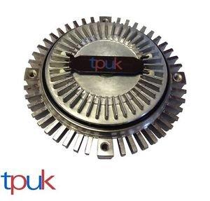 Transit Parts UK tpuk-4065 Ventilador Viscoso acoplamiento: Amazon.es: Coche y moto