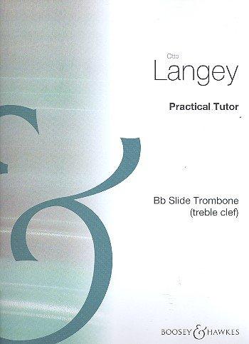 Practical Tutor Trombone (tc)