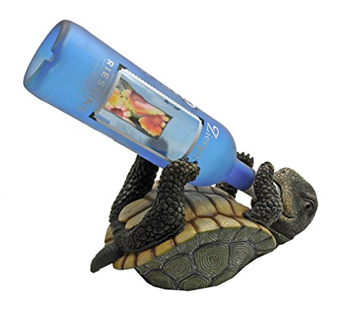 dwk-corporation-dwkhd36917-turtle-wine-holder-set-of-1