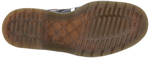 Brit Martens Womens Eye 8 Pascal Dr Multi Leather Boots PfqOw