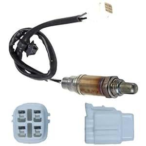prime choice auto parts ko1600 direct fit oxygen sensor automotive. Black Bedroom Furniture Sets. Home Design Ideas