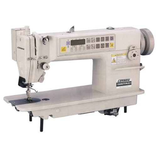7360RH consew sewing machine