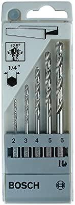 /Ø 77mm Filtro polarizaci/ón CPL Filtro Compatible con Walimex Pro 16//2,0 16//2,2 VDSLR 24//1,4 35//1,5 VDSLR 50//1,5 VDSLR Ae 35//1,4 Filtro Polarizaci/ón Circular