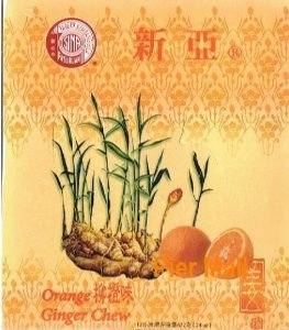 ginger-chew-candy-mango-flavor-sina-ting-ting-jahe-2-oz-box