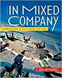 img - for In Mixed Company 6th (sixth) edition Text Only book / textbook / text book