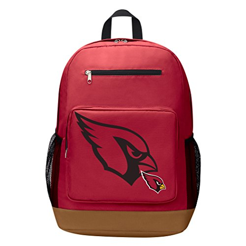 The Northwest Company NFL Arizona Cardinals
