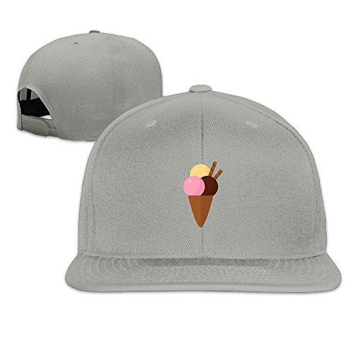 brand-new-ice-cream-baseball-cap-of-mens-hat-ash-trucker-hats