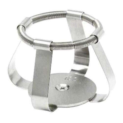 Spring Clamp for 500mL Flask