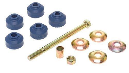 - Moog K6600 Stabilizer Bar Link Kit